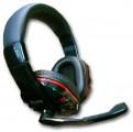 Auricular + Mic NEO NV-H109