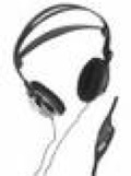 Auriculare + Microfono CX HP-440