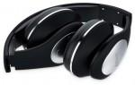Auriculares Genius HS-935 BT