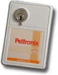 Bloqueador de llamadas Peltronix AG