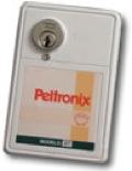 Bloqueador de llamadas Peltronix BT