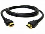 Cable HDMI CX CX001D V1.4 3Mts M-M