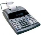Calculadora Cifra PR-235 C/Impresora