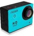Camara Nogapro 1080P Wifi Sumergible