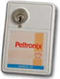 Candado Electronico Peltronix CD