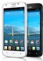 Celular Huawei Y600D 5P GPS Dual Sim