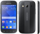 Celular Samsung Galaxy Ace Style G357M