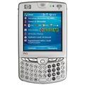 Celular HP iPAQ HW 6945