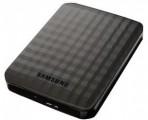 Disco Externo Samsung M3 500Gb
