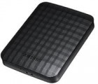 Disco Rigido Samsung M3 1Tb Portable