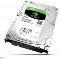Disco Rigido Seagate Barracuda 2TB
