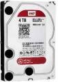 Disco Rigido WD 4TB Intellipower Red NAS