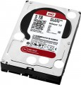 Disco Rigido WD 5TB Red 64MB NAS
