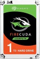 Disco Rigigo Seagate Firecuda 1TB SATA 6GB/S