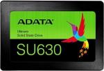 Disco SSD 960GB ADATA SU630