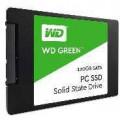Disco SSD Crucial 120GB BX500 Sata 2.5