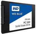 Disco SSD Western Digital 1TB BLUE