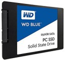 Disco SSD Western Digital 250GB BLUE