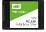 Disco SSD Western Digital 480GB