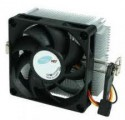 Fan Cooler + Disipador Noga AM3