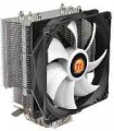 Fan Cooler Thermaktake Silent 12 Universal