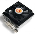 Fan Cooler Thermaltake AM2 65W