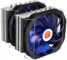 Fan Cooler Thermaltake Frio Extreme