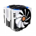 Fan Cooler Thermaltake Friock