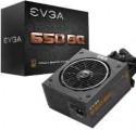 Fuente 650W EVGA Bronze80+ Semi-Modular