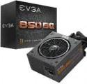 Fuente 850W EVGA Bronze80+ Semi-Modular