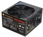 Fuente 600W Thermaltake TR2