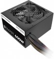 Fuente 600w Thermaltake Smart 80 Plus White