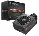 Fuente EVGA 750W Bronze Semi-Modular