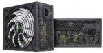 Fuente Gamemax 500W 80 Plus