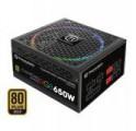 Fuente Thermaltake 650W Toughpower RGB