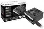 Fuente Thermaltake 700W Smart 80 Plus