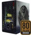 Fuente Topower 700W Ultimate