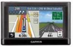 GPS Garmin Nuvi 42 con Mapas Argentina