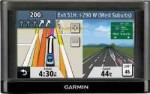 GPS Garmin Nuvi 52 Mapas De Argentina