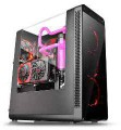 Gabinete Thermaltake View 27 Black