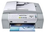 Impresora Multifuncion Brother MFC-290C