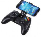 Joystick NEO NV-GPB007 Android Bluetooth