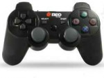 Joystick NEO PC PS2 PS3 Wireless