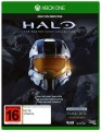 Juego Halo MC Collection Xbox One
