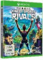 Juego Kinect Sports Rivals XBOX ONE
