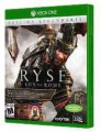 Juego Microsoft Xbox One Ryse Son of Rome