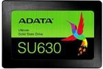 Memoria Adata SSD 480GB SU630
