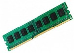 Memoria DDR3 4GB 1600MHZ PC 12800