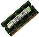 Memoria DDR3 Sodimm 4GB PC12800