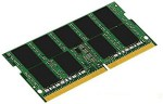 Memoria Kingston 16Gb 2666Mhz Cl19